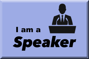 I_am_a_Speaker-Button_edited-2