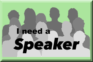 I_am_looking_for_a_Speaker-Button_edited-2